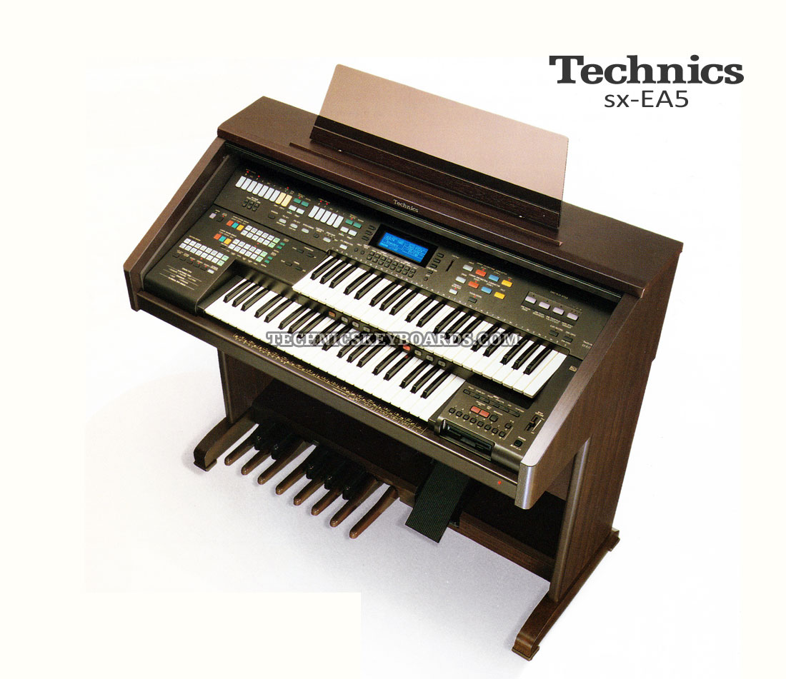 TECHNICS_EA5_ORGAN.jpg