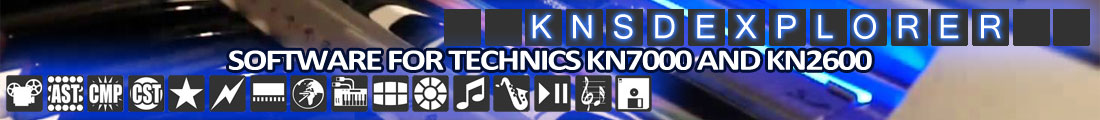 Technics-knsdexplorer-software.jpg